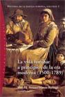 La vida familiar a principios de la era moderna (1500-1789)