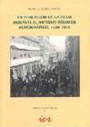 La Población de La Rioja durante el Antiguo Régimen demográfico, 1600-1900