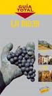 La Rioja. Guía Total