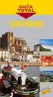 Cantabria. Guía Total
